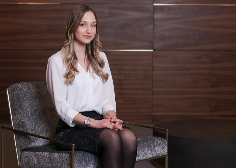 Helen Kaneva
