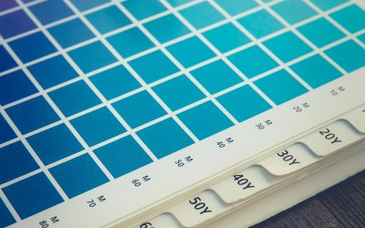 20 Designer Tips to Help Pick the Perfect Colours.